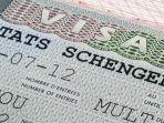 visa-schengen_20170327_230054.jpg