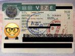 visa-turki-untuk-traveler.jpg