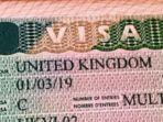 visa-uk.jpg