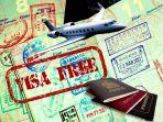visa_20170125_203204.jpg