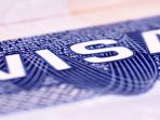 visa_20170617_110728.jpg