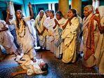 vrindavan-kota-janda-di-india_20180217_203004.jpg