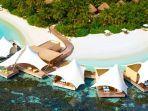 w-maldives.jpg