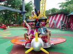 wahana-air-race-di-jungleland-bogor.jpg