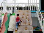 wahana-bermain-anak-dan-keluarga-di-grand-tjokro-hotel.jpg