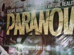 wahana-horror-paranoia-royal-plaza.jpg