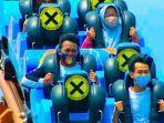 wahana-roller-coaster-di-dufan.jpg