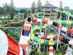 wahana-volcano-coaster-di-jogja-bay-waterpark.jpg