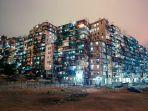 walled-city-22.jpg