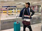 wanita-asal-filipina-mengenakan-pakaian-ekstra.jpg