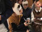 wanita-di-tahan-di-bandara-karena-wajahnya-beda-dengan-paspor_20171011_175218.jpg