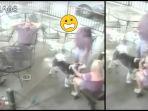 wanita-diserang-anjing-arvada-police-departmentmirror-uk_20180821_091717.jpg