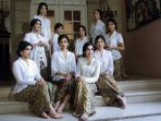 wanita-indonesia_20170825_113451.jpg