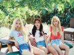 wanita-korea-selatan_20180116_100707.jpg