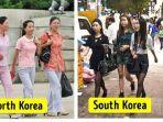 wanita-korea-utara-dan-korea-selatan_20170919_111823.jpg