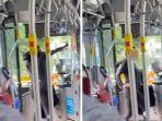 wanita-marah-di-bus-gambar.jpg