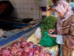 wanita-maroko-saat-ramadan.jpg