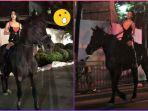 wanita-misterius-mengendarai-kuda-via-shanghaiist-sohu_20180914_082146.jpg
