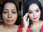 wanita-sebelum-dan-sesudah-pakai-make-up_20170817_140650.jpg