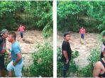 wanita-terjebak-di-tengah-sungai-beraliran-deras_20180717_165225.jpg