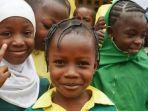 warga-desa-ubang-nigeria.jpg