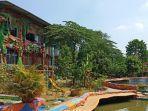 warna-warni-resto-banana-garden-di-tepi-bengawan-solo.jpg
