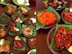waroeng-spesial-sambal.jpg