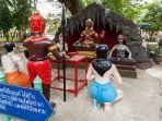 wat-muang-temple-thailand.jpg