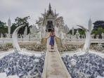 wat-rung-khun-di-thailand.jpg