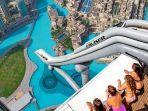 water-slides-paling-ekstrim-di-dunia.jpg