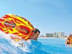 water-sport_20171219_171200.jpg