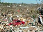 wilayah-beauregard-yang-mengalami-kerusakan-parah-akibat-tornado.jpg