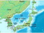 wilayah-laut-jepang_20181106_135208.jpg