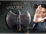 wiro-sableng_20170210_172123.jpg
