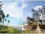 wisata-di-bengkulu_20171125_125328.jpg
