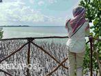 wisata-hutan-mangrove-di-bangka.jpg