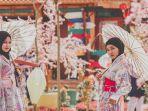 wisata-korea-fantasy-11.jpg