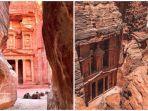 wisata-populer-di-petra-yordania.jpg