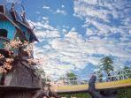 wisata-rumah-pohon-di-the-lost-world-castle-jogja.jpg