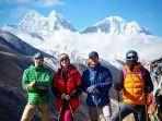 wisata-trekking-nepal.jpg