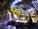 wisatawan-di-taman-nasional-khao-yai-thailand.jpg