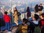 wisatawan-indonesia_20170327_093535.jpg