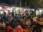 wisatawan-silih-berganti-memadati-angkringan-tugu-yogyakarta-yang-terkenal-dengan-sajian-kopi-josnya.jpg