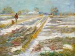 with-snow-karya-van-gogh_20180126_195238.jpg