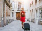 woman-traveler_20180503_204617.jpg