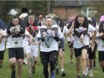 world-wife-carrying-championships-1.jpg