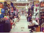 xinyang-market.jpg
