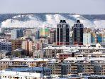 yakutsk-wilayah-terdingin-di-rusia_20180520_141447.jpg