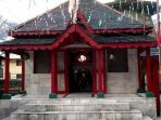 yamraj-temple_20170624_130530.jpg