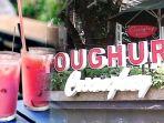 yoghurt-cisangkuy_20170819_114153.jpg